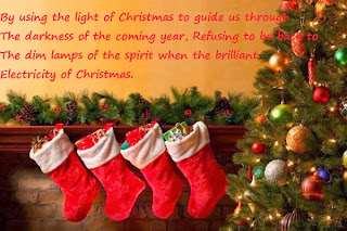 2015 Merry Christmas and 2016 New Year Quotes Wishes Sayings Collection
