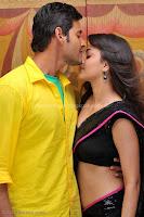 Kajal, agarwal, hot, navel, show, images