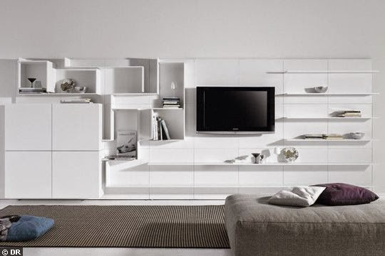 meuble tv avec rangement ikea meuble tv. Black Bedroom Furniture Sets. Home Design Ideas