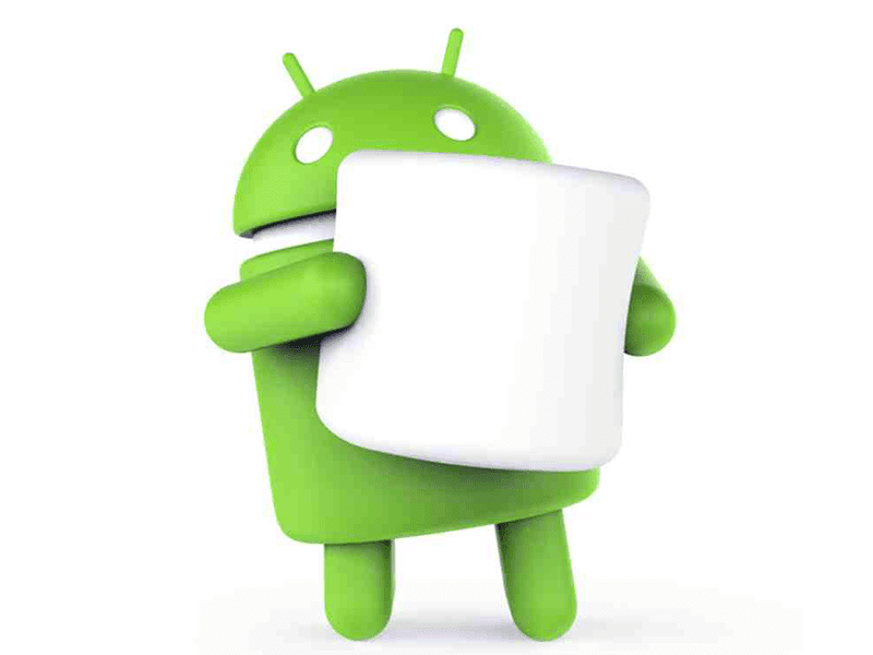 ANDROID 6.0 IS MARSHMALLOW! WHAT ARE THE IMPROVEMENTS?