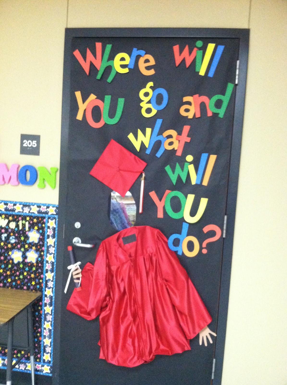 Classroom Board Ideas For Preschool ~ Kindergarten lifestyle when i grow up