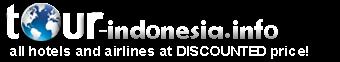 informasi tour di manado indonesia