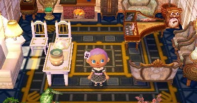 A Gamers Wife How Animal Crossing Taught Me To Take One Day At A Time