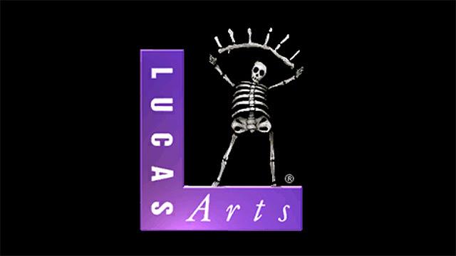 Por ahora esto es lo único cierto: QEPD Lucas Arts.