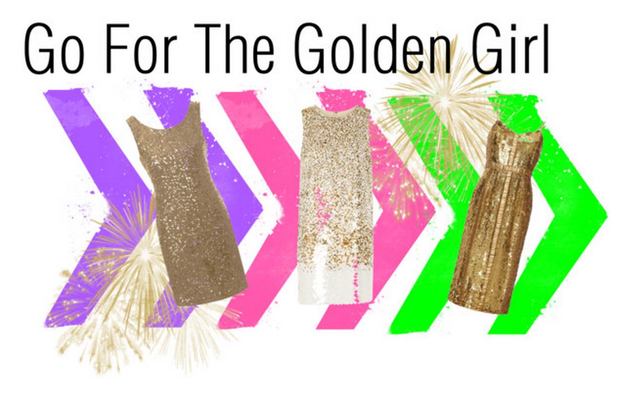 2015, FASHION, NEW YEAR'S EVE, NYE, STYLE, FASHION, DRESS, SPARKLE, LBD, FASHION ADVICE