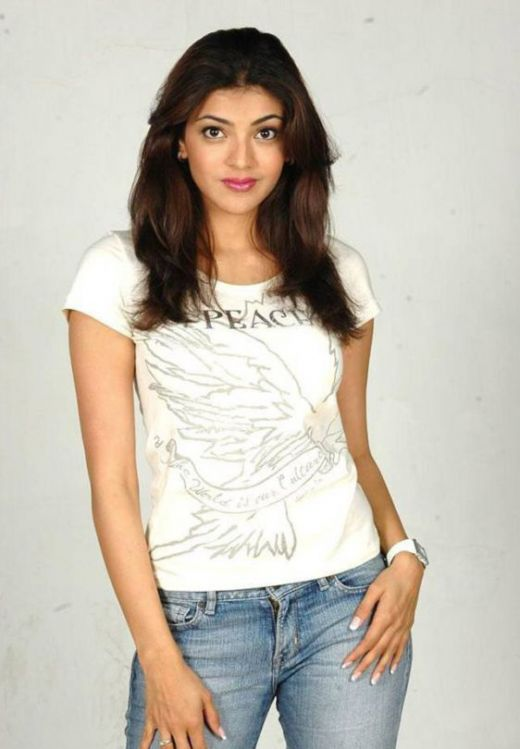 very images hard xxx agrawal Kajal