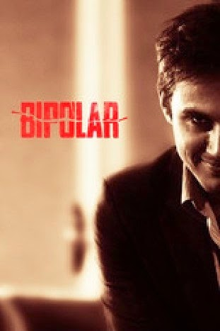 Bipolar 2014 HDRip ταινιες online seires xrysoi greek subs