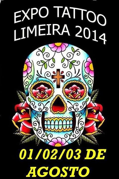 http://www.worldtattooevents.com/wp-content/uploads/2013/08/Expo-Tattoo-Limeira-2014.jpg