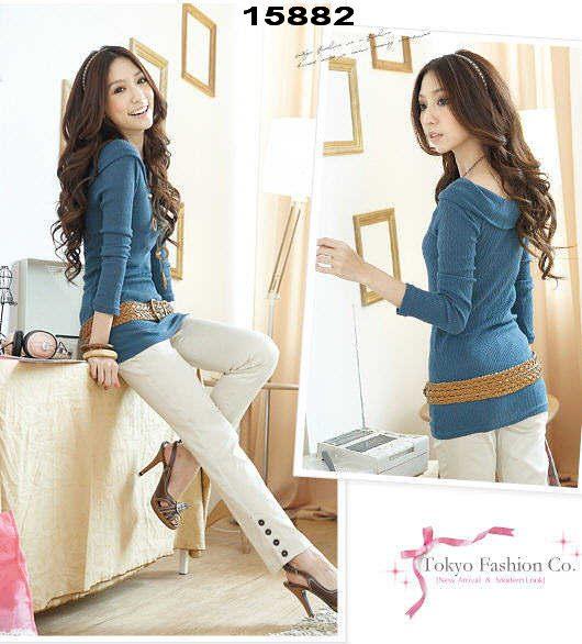 """terbaru dari fashion tentang """" Model Baju Wanita Terbaru 2013"""