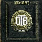 OBEY THE BRAVE – Young Blood - 3 / 5