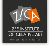 zee institute of creative art bhubaneswar