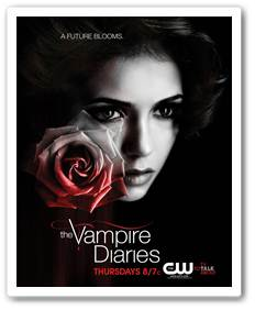 Download The Vampire Diaries S04E08 Legendado 4ª Temporada Episódio 08 + Torrent 720p Baixar Grátis