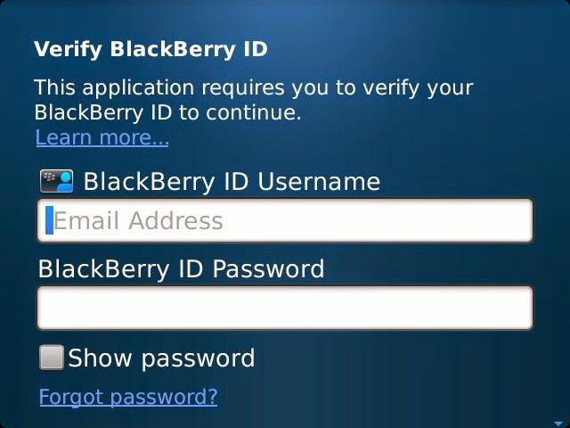 BBID hapus, menghapus email bb terkait, id blackberry terkait, cara mengganti email BB terkait, pasword bb id
