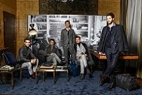 TOD'S FW2014/15 Men Collection