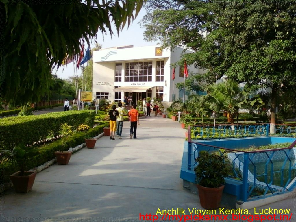 science city Science city remains open all days of the year (except holi ) from 9:00 am to 8: 00 pm ticket counters remain open upto 7:00 pm.