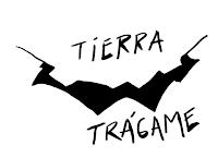 """COLABORA CON """"TIERRA TRÁGAME"""""""