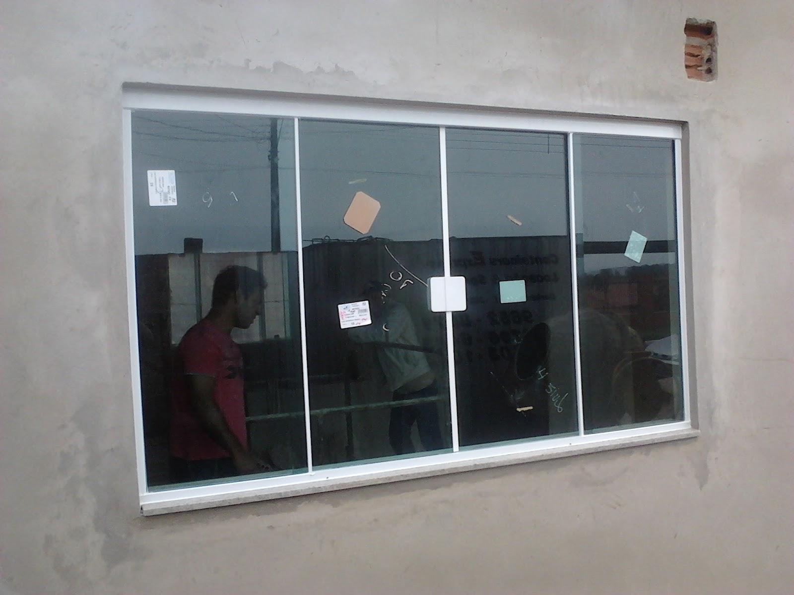 FRANCO VIDROS TEMPERADOS: Junho 2012 #5F4B44 1600 1200