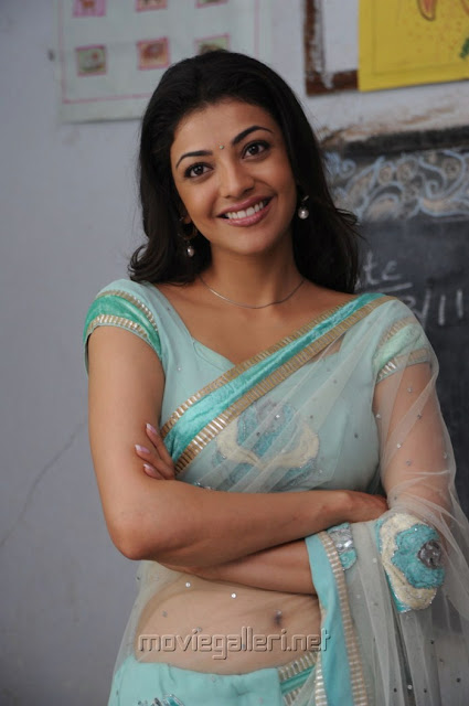 kajal agarwal photos