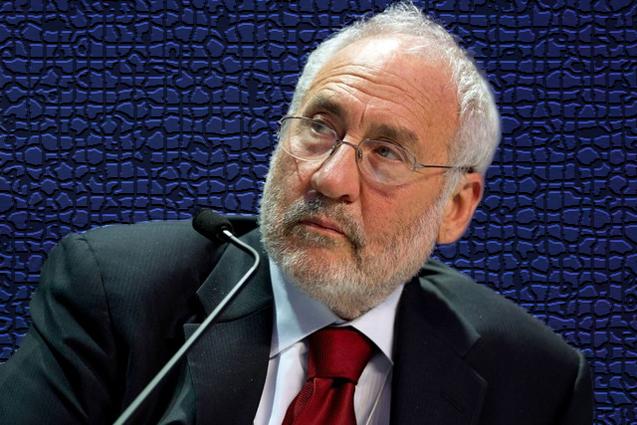 Kritik Stiglitz atas serangan AS terhadap Irak