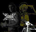 DIMAX ENERGY