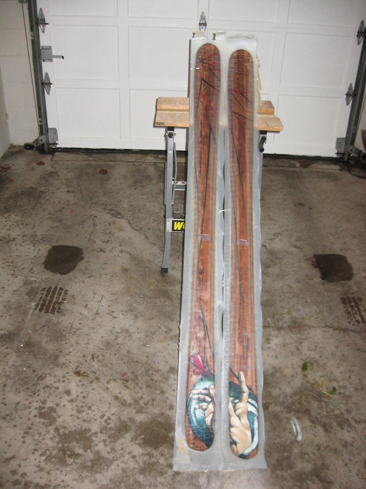 Bench Top Strip Sander