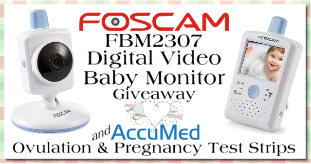 royalegacy reviews and more foscam fbm2307 digital video baby monitor with n. Black Bedroom Furniture Sets. Home Design Ideas