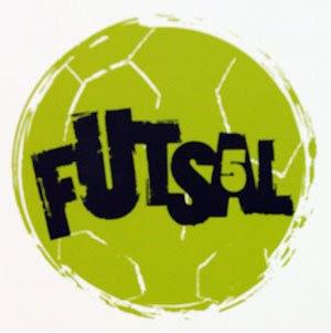 Sejarah dan istilah Futsal