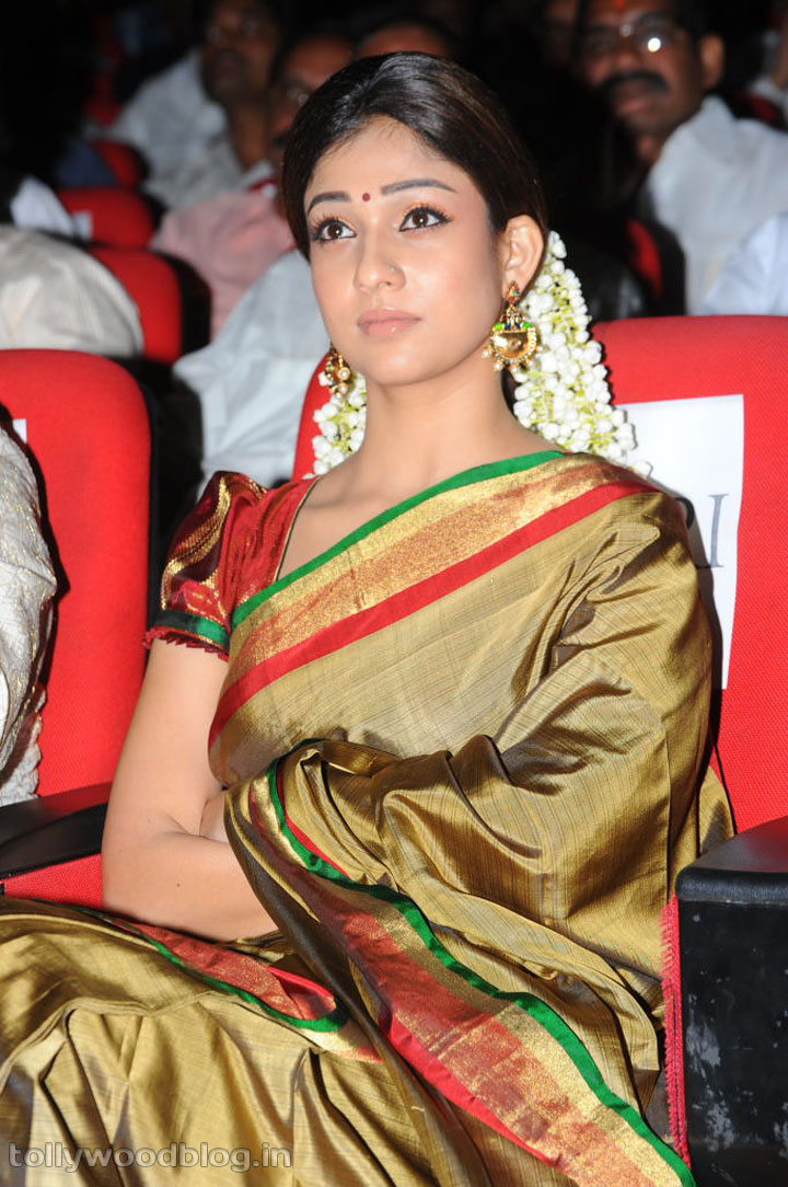 Nayanthara Latest Beautiful Traditional Saree Photos. Living Room Ideas With Lcd Tv On Wall. College Dorm Living Room Ideas. Contemporary Living Room Tv. Living Room Curtains With Valance. Paint My Living Room And Hallway. Formal Living Room Office Space. In The Living Room En Español. How To Decorate An Apartment Living Room On A Budget