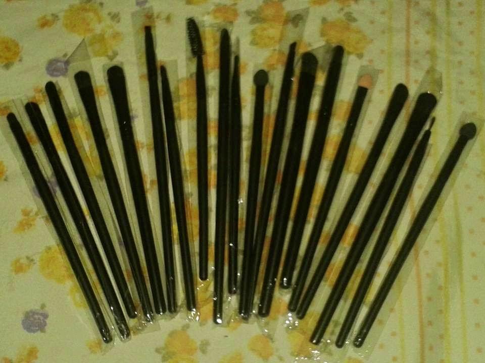 http://www.aliexpress.com/snapshot/6087007110.html