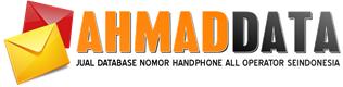 Jual Database Nasabah Prioritas | Jual Database Nasabah | Jual Database Nomor Handphone