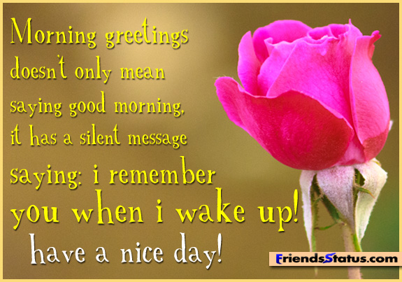 Good Morning Wallpapers  Good Morning Messages  Good Morning Photos  Goo...