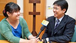 專案管理者聯盟高端訪談:產品管理首席顧問謝志傑——產品經理NPDP價值與未來