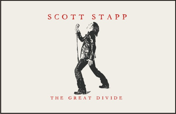 scott_stapp-the_great_divide_front_vektor