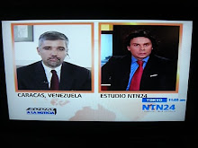 Programa Zoom a la Noticia