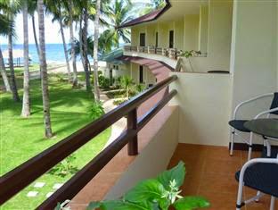 Hotel Murah Medana - Medana Bay Marina