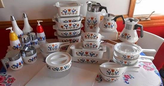 Gladys Vintage Tea Rooms Hartlepool