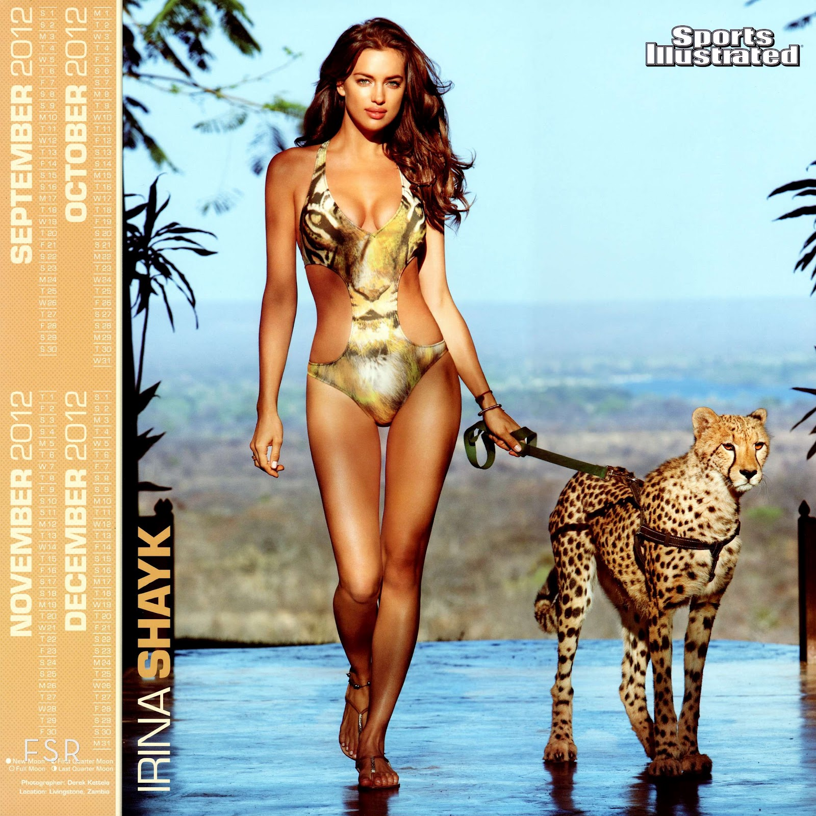 http://1.bp.blogspot.com/-3m_8iUhh3vk/UGX3xh4Tt8I/AAAAAAABBPo/eREBOFgePn4/s1600/Irina+Shayk+-+2013+Calendar+Sports+Illustrated+Swimsuit+-02.jpg