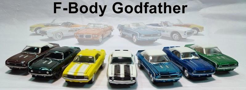 F-Body Godfather
