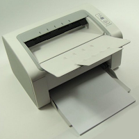 Download Driver Printer Samsung ML-2165W