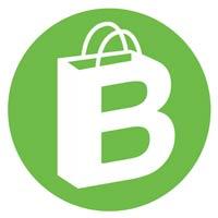 Bridges Smart Product Network