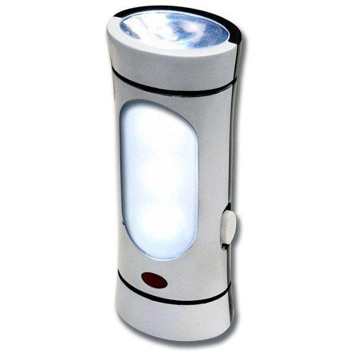 Become  Flashlight,