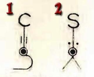 Figura 7 bis