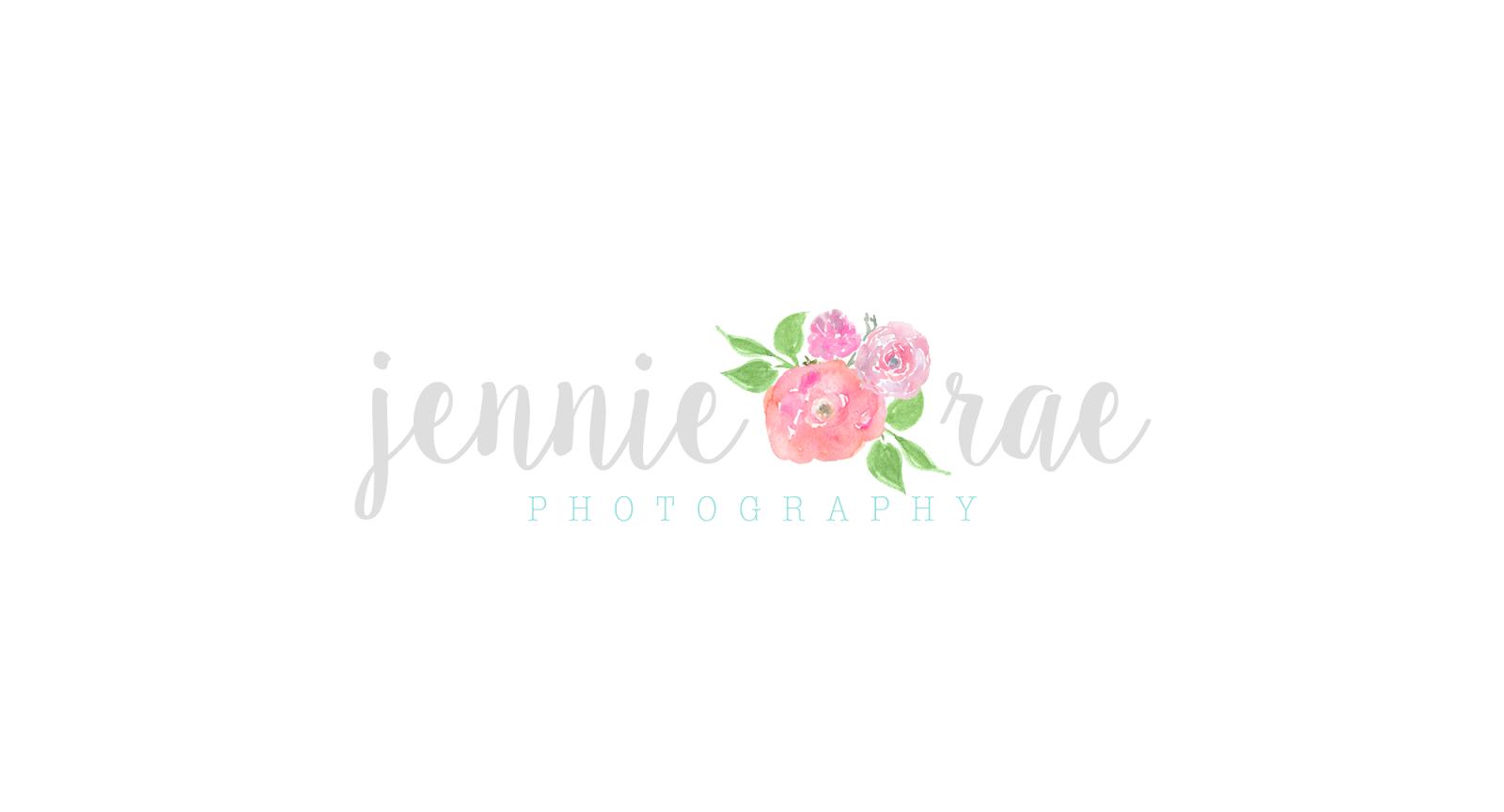 Jennie Rae Photography
