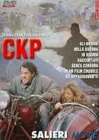 Mario Salieri: CKP (1996)