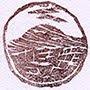 omblos logo