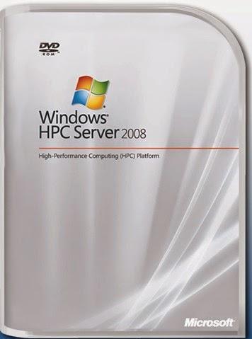 Nhiều cải tiến với Windows Server 2008