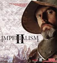 Imperialism II The Age Of Exploration Untuk Komputer Full Version