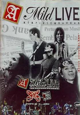 SLANK A Mild Live Konser Piss 30 Kota 1998.jpg