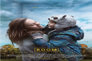 Download Film Room 2015 Bluray Subtitle Indonesia