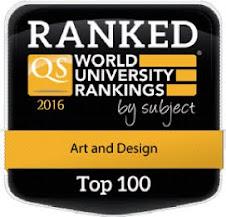 TOP #1           2015 & 2016
